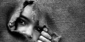 Child_Poverty