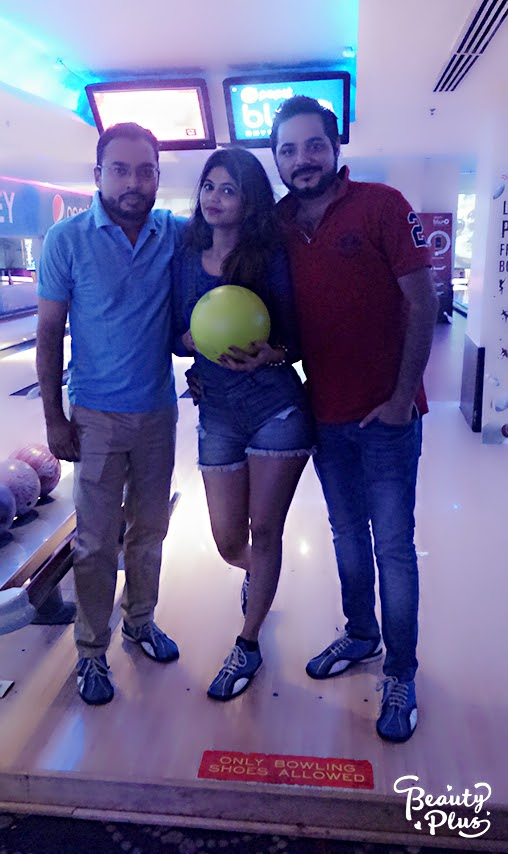 Bowling_Look