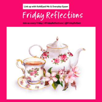 FridayReflectionsBadge2018-1
