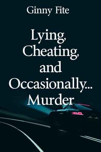 LyingCheating
