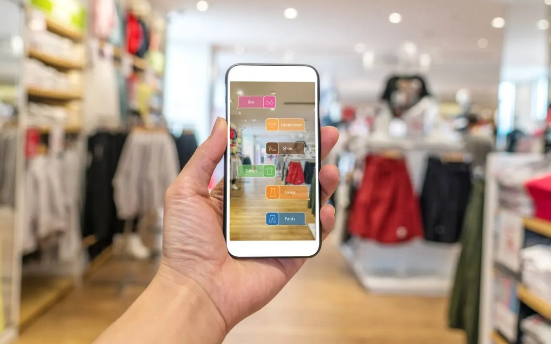 Mojix Builds Real-Time Retail and Supply Chain IoT Platforms with Confluent Cloud