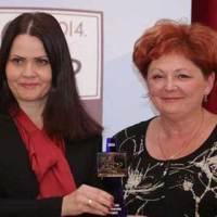Banca Intesa Moj izbor 2014 za društvenu odgovornost