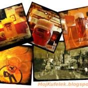 Piwna Praga