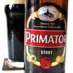Primator Stout