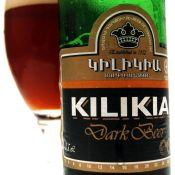 Kilikia Dark Beer