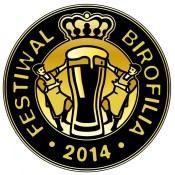 Festiwal Birofilia 2014