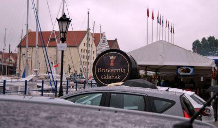 Brovarnia Gdańsk (1)