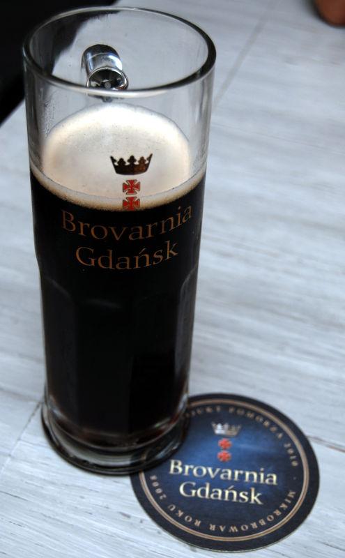 Brovarnia Gdańsk (3)