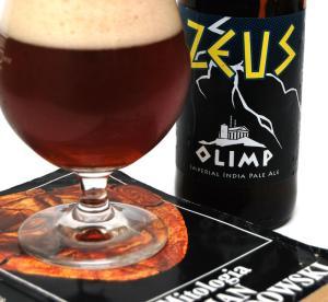 Olimp Zeus