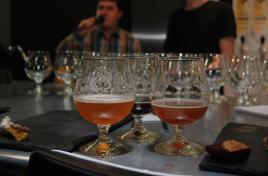 Browar Stu Mostów - pierwsze piwa (7)