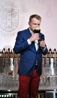 Dubbel Cieszyński - premiera Grand Champion 2014 (5)