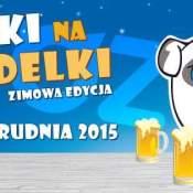 Kufelki na Kundelki - grudzien 2015
