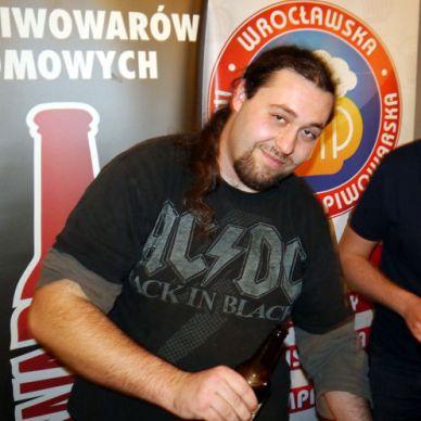 Krzysztof Czechanowski
