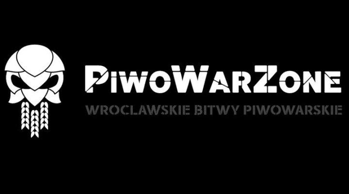 PiwoWarZone