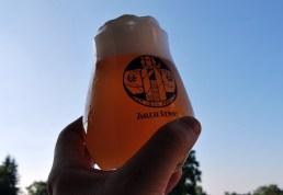 Birell - piwo bezalkoholowe