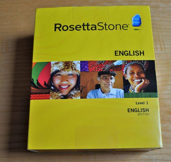 rosettastone01.jpg