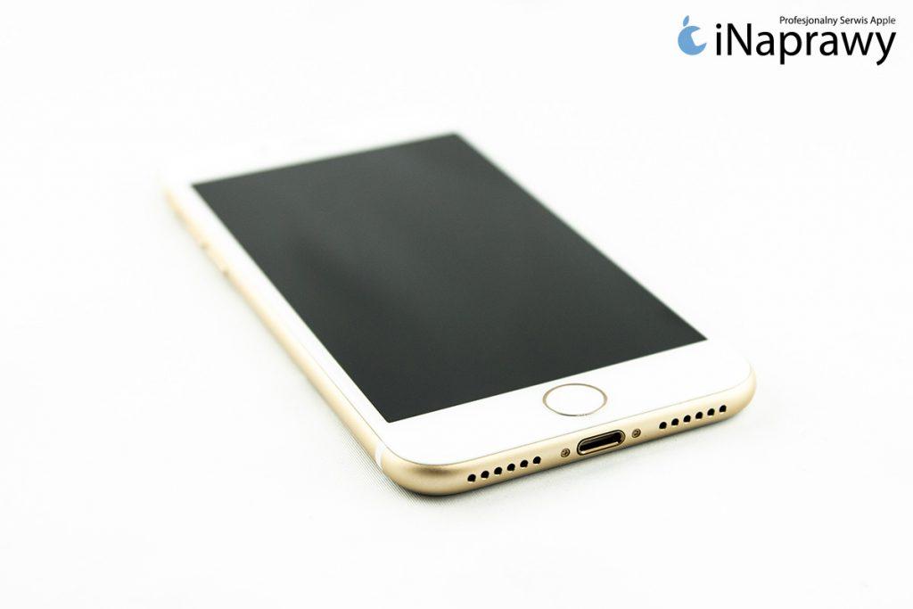 inaprawy-iphone7-14