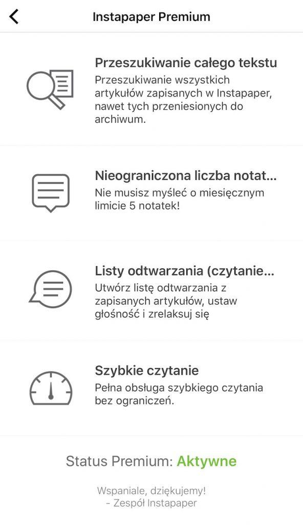 instapaper_premium