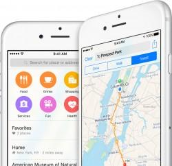 apple_maps_ios-9-250x242