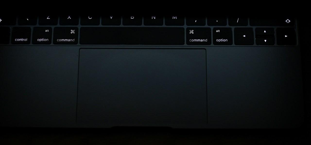 Jak używać funkcji Night Shift w macOS