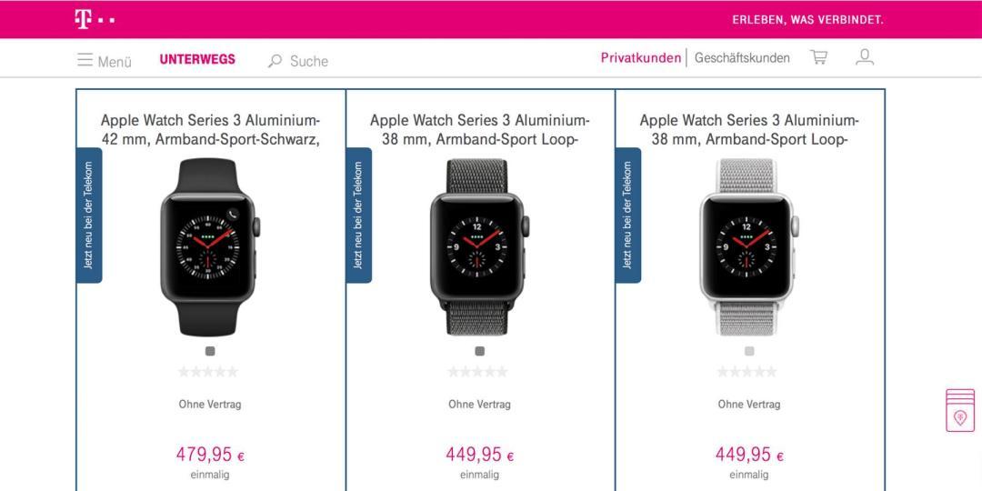 apple-watch-lte-tmobile