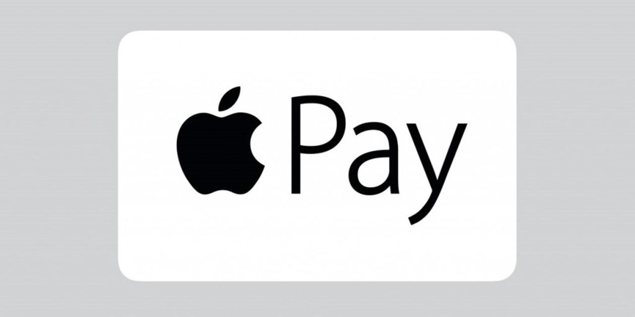 Apple Pay od jutra w Belgii i Niemczech?
