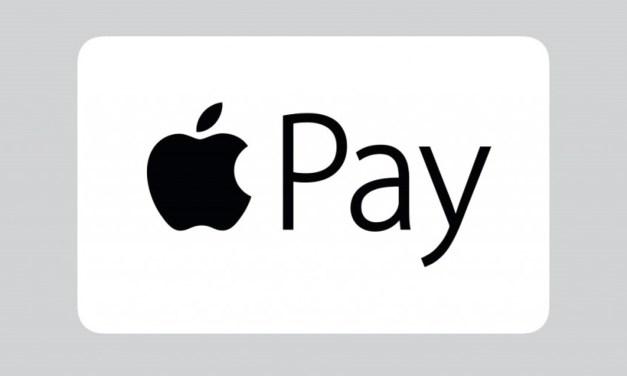Na jakich urządzeniach zadziała Apple Pay
