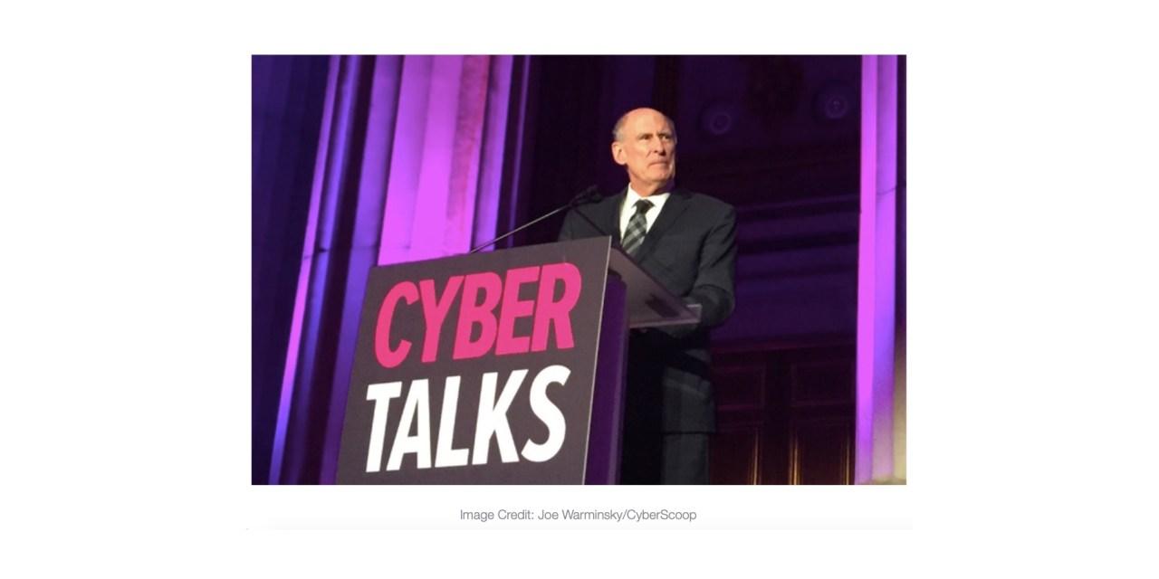 Tim Cook wzywa Bloomberga do wycofania swojego art. o chińskim szpiegu w serwerach