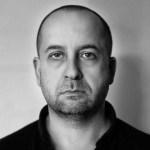Paweł Ratajczak