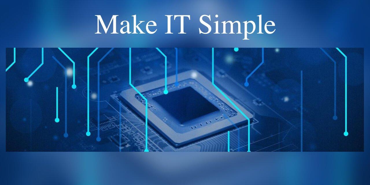 Make IT Simple – dzień otwarty z informatyką i robotyką na wrocławskiej WSB
