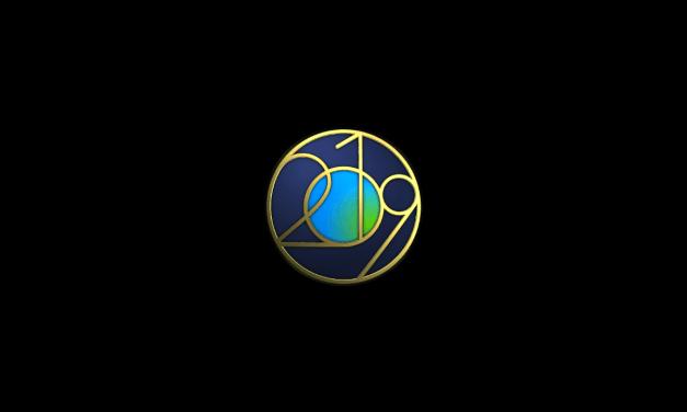 Wyzwanie: Dzień Zemi