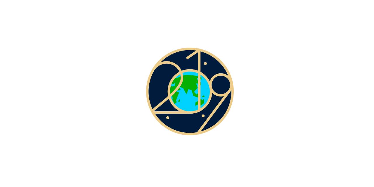 Dzień Ziemi 22 kwietnia – Apple nam nie odpuszcza