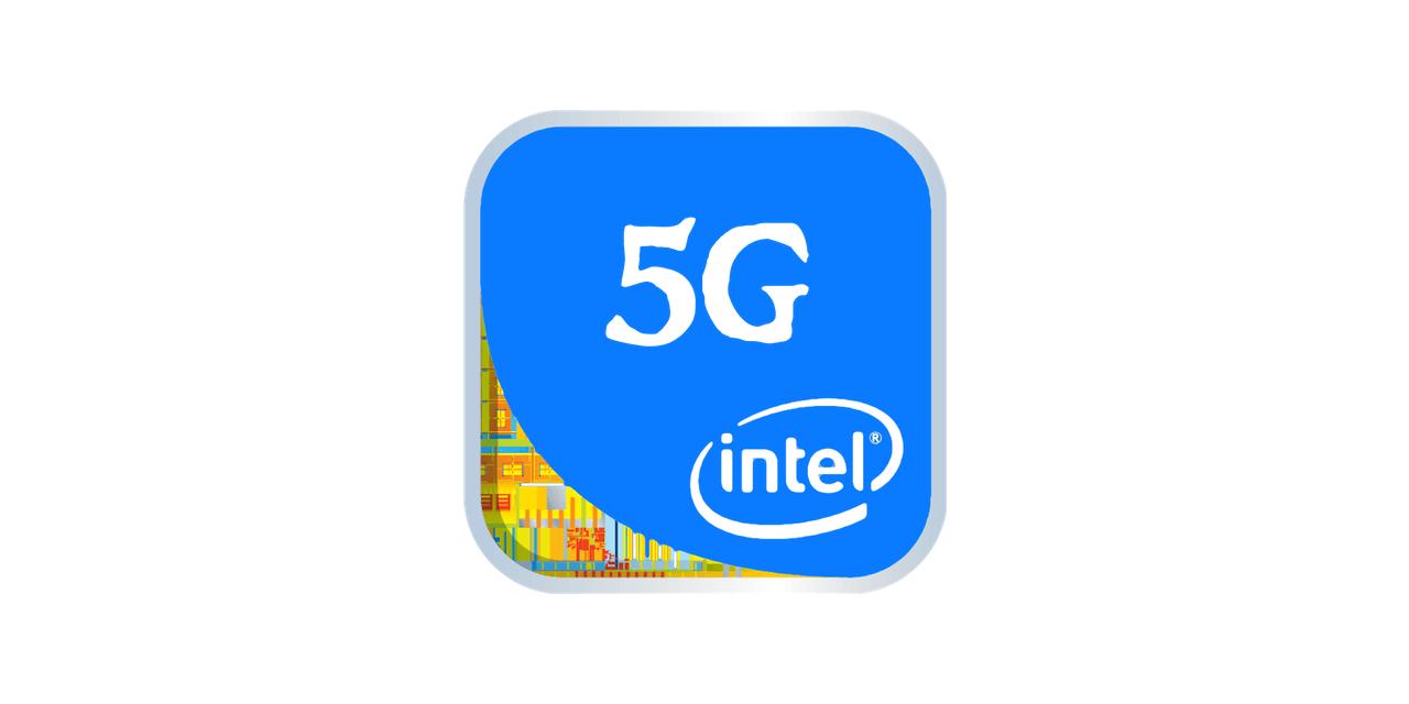 Apple zacieśnia współpracę z Intelem