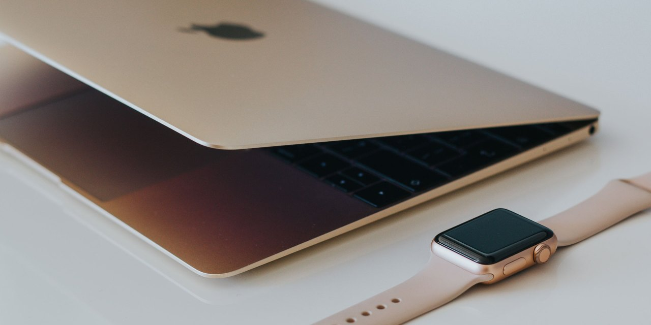 Apple wycofuje 12-calowego MacBooka
