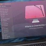 Powakacyjne porządki z CleanMyMac X