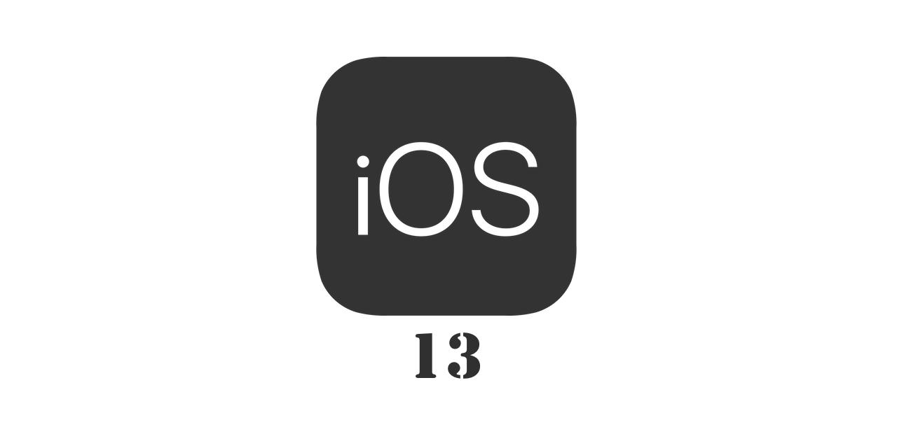 Dlaczego dziś powinieneś zainstalować iOS 13, a dlaczego lepiej nie