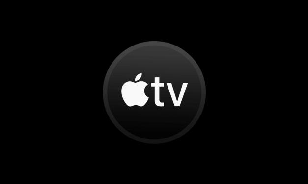 TV+ na czym obejrzymy i dla kogo przez rok za darmo?
