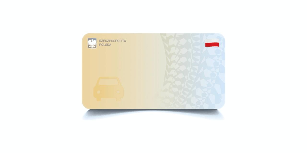 mPojazd w mObywatel dla iOS oraz biometria