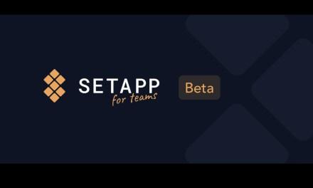 Jak łatwo wyposażyć zespół w aplikacje dla macOS? Nowa oferta Setapp zna rozwiązanie