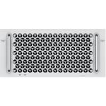 Mac Pro do szafy, cena znana, dostępność nie