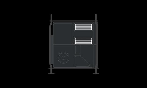 Kupujesz Mac Pro? Oto jak oszczędzić 20 000… euro