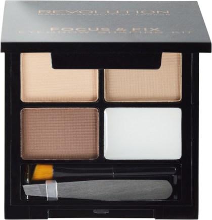 makeup-revolution-focus-fix