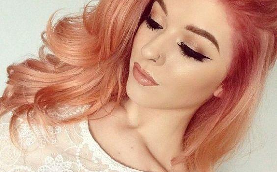 Robíte tieto chyby pri farbení vlasov?