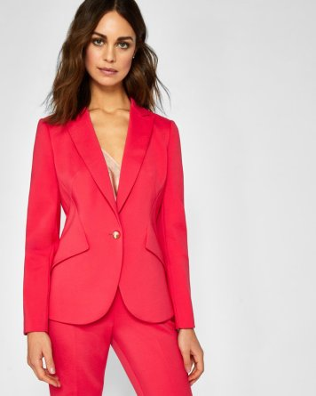 ca-Womens-Clothing-Suits-ANIITA-Tailored-suit-jacket-Deep-Pink-WH8W_ANIITA_DP-PINK_1.jpg