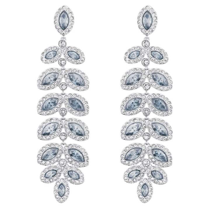 swarovski-baron-earrings-5074350-p920-3259_image