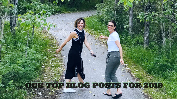Our Top Blog Posts for the Year 2019