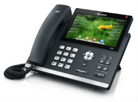 Phone System Image 10