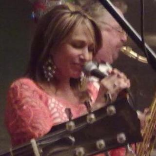 Lori D'Itri at Sportsman's Lodge