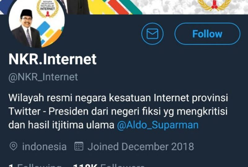 @NKR_Internet