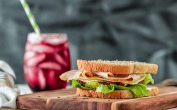 Generasi Sandwich